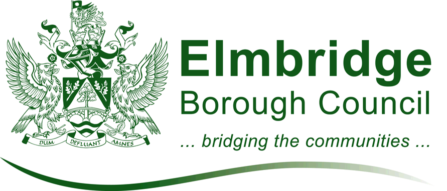 Elmbridge Council