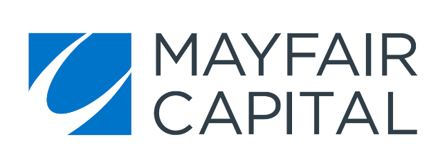 Mayfair Capital