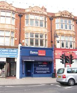 46 High Street, New Malden, KT3 4EZ