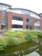 2 Horizon Business Village, 1 Brooklands Road, Weybridge, KT13 0TJ