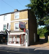 13/17 Church Street, Esher, KT10 8QS