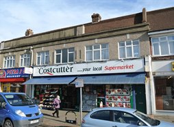 712-716 London Road, North Cheam, SM3 9BY