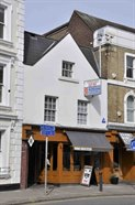 42-46 High Street, , Kingston upon Thames, KT1 1HL