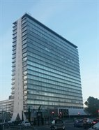 11th Floor, Tolworth Tower, The Broadway, Tolworth, KT6 7EL