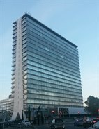 Tolworth Tower, The Broadway, Tolworth, KT6 7EL