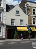 42-46 High Street, Kingston upon Thames, KT1 1HL