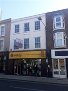 10 Eden Street, Kingston upon Thames, KT1 1BB