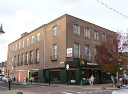 77-83 High Street, New Malden, KT3 4BT