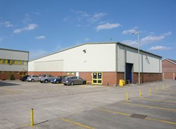 Units 3, 4 and 5 River Mole Business Park, Mill Road, Esher, KT10 8BJ
